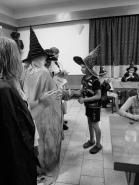 english camp harry potter relaxa (12).jpg