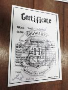 english camp harry potter relaxa (13).jpg