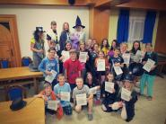 english camp harry potter relaxa (14).jpg