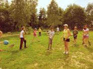 english camp harry potter relaxa (6).jpg