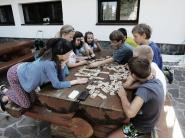 english camp harry potter relaxa (9).jpg