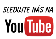 STAN YouTube kan�l